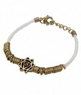 Chakra Ma Divinity Bracelet