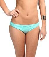 Bikini Lab Fringe Ferdinand Skimpy Hipster Bikini Bottom