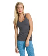 Beyond Yoga Low Back Cami