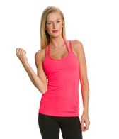 Beyond Yoga Barre Back Cami