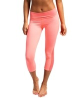 Beyond Yoga Side Triangle Legging