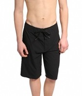 Oakley Men's Blade 1 Boardshort