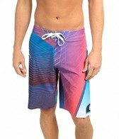 Oakley Men's Jetstream Boardshort