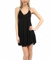 O'Neill Jess Coverup Dress