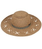 O'Neill Sunset Straw Hat