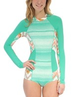 O'Neill 365 Cella L/S Multi Surfsuit