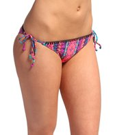 Billabong Marrakech Tropic Bikini Bottom