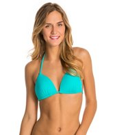 Billabong Surfside Triangle Top