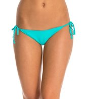 Billabong Surfside Lowrider Bikini Bottom