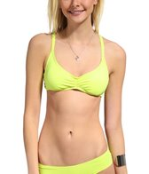 Billabong Surfside Crossback Top