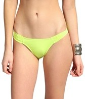 Billabong Surfside Tropic Bikini Bottom