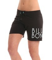 Billabong Headed South 7 Boardshort