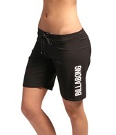 Billabong Vestor 9 Boardshort
