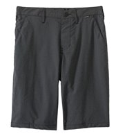 Hurley Men's Dri-Fit Chino Walkshort