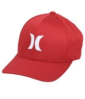Hurley Men's Mesh & Only Hat