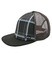 Hurley Men's Puerto Rico Trucker Hat