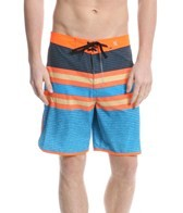 Hurley Men's Phantom Warp 3 Boardshort