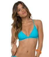 Rip Curl Love N Surf Cross Back Top