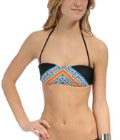 Rip Curl Gypsy Queen Bandeau Top