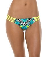 Rip Curl Gypsy Queen Hipster Bottom