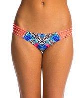 Rip Curl Gypsy Queen Hipster Bikini Bottom