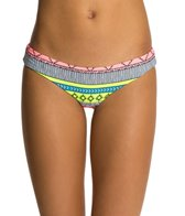 Rip Curl Bali Dancer Hipster Bottom