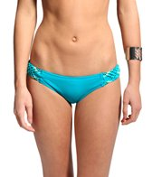 Rip Curl Sunray Hipster Bottom