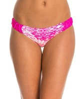 Rip Curl Safari Sun Printed Hipster Bottom
