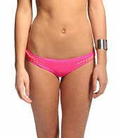 Rip Curl Surf Siren Hipster Bottom