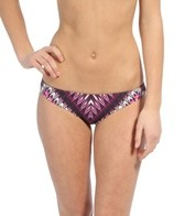 Rip Curl Mirage Reversible Shimmer Bottom