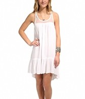 Rip Curl Clear Skies Dress
