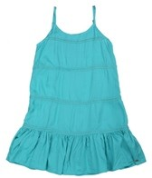 O'Neill Girls' Stacie Dress (7-14)