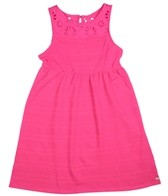 O'Neill Girls' Vivian Dress (7-14)
