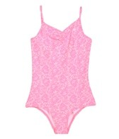 O'Neill Girls' Daisy Chain One Piece (7-14)