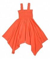 O'Neill Girls' Anna Dress (7-14)