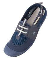 Cudas Men's Voyage Water Shoe