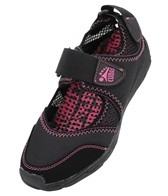 Cudas Women's Yancey Water Shoe