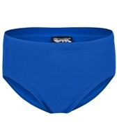 Platypus Boys' Grand Prix Swim Brief (2-8)