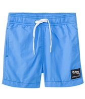 Platypus Boys' Grand Prix Boardshort (2-8)