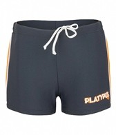 Platypus Boys' Burnt Orange Jammer (8-14)