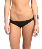 Hurley Women's Meshed Hipster Bottom