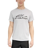 Special T's Evolved Tee