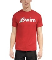 Special Ts iSwim Tee