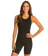 EQ Swimwear Exceed Unitard