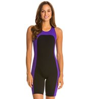 EQ Swimwear Strive Unitard