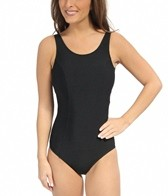 Amoena Rhodes Mastectomy One Piece