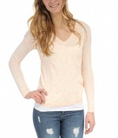 Roxy Bexley Sweater