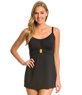Coco Reef Master Classic C/D/DD Perfect Fit Swimdress