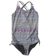 O'Neill Venice Beach One Piece (7-14)
