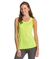 New Balance Women's Accelerate Running Tank
